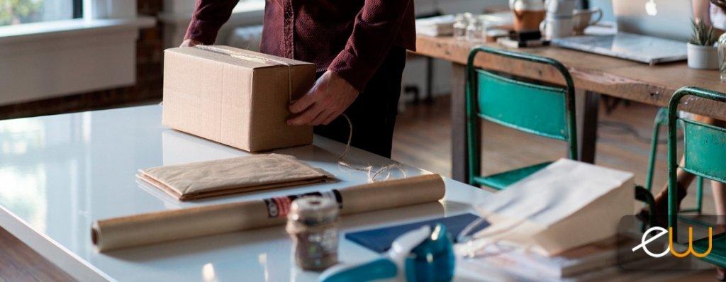Gastos de envío gratis: ¿qué estrategia seguir?