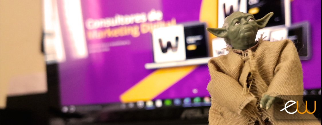 5 Razones para decidir ¿Por qué necesitas un Webmaster?