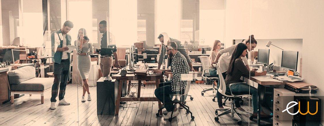 La importancia del posicionamiento SEO para las empresas modernas