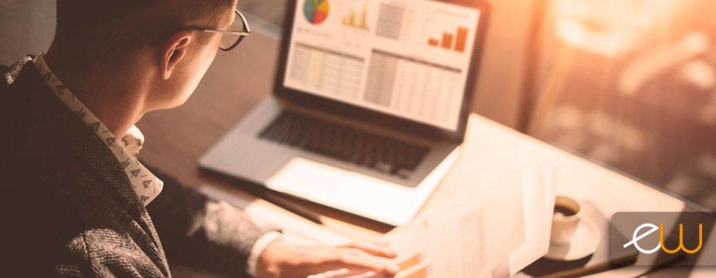 ¿Qué son KPIs?