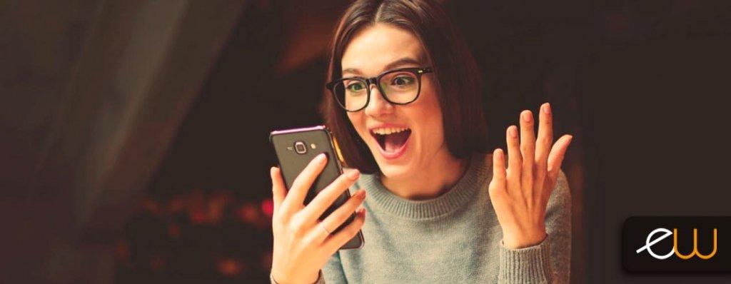 5 trucos para ganar Instagram