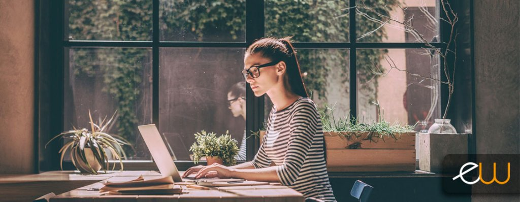 Consejos para mejorar la experiencia de usuario de tu web